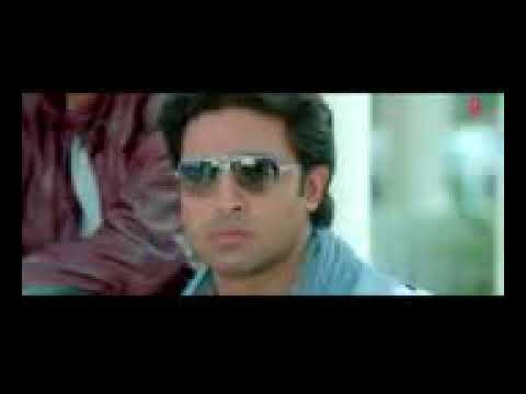 Batton Ko Teri All Is Well Full Video Song