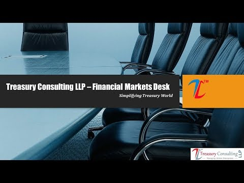 Treasury Consulting LLP - Financial Markets Desk
