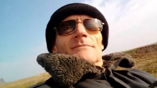 Рыбалка в зубово полянском районе