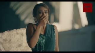 Tanhaiyan _ Behind the scenes video with Barun Sobti and Surbhi Jyoti