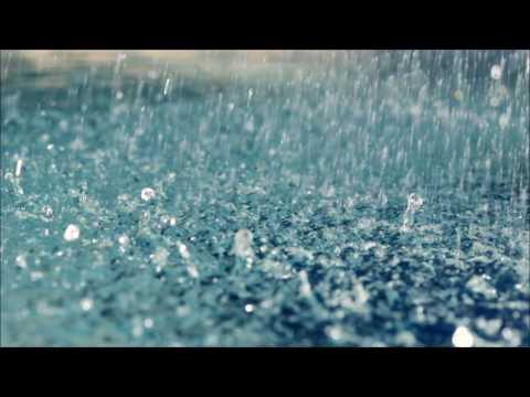 Rain Sounds 8 Hours: The Sound of Rain Meditation, Autogenc Training, Deep Sleep, Relaxing Sounds