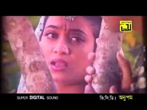Bd Rohan Song Chuona Chuona Bondhu Go   Sabnur & Shakib   YouTube Mp3