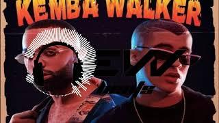 Kemba Walker   Eladio Carrion X Bad Bunny (INSTRUMENTAL) + FLP