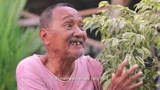 Film Pendek: Mantan Preman Ternak Lele (Eps 5)