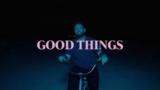 Dan + Shay Good Things