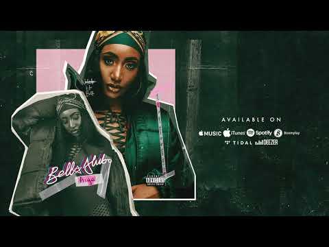 Bella Alubo - Aiya (Official Audio)