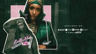 Bella Alubo   Aiya (Official Audio)