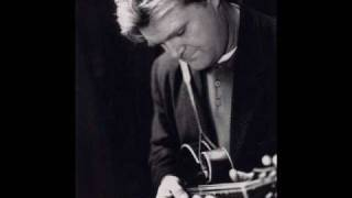 Ricky Skaggs - A Wound Time Can't Erase
