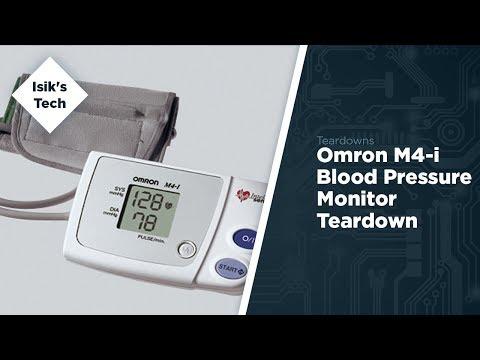 Mechanismen der Entwicklung von Bluthochdruck