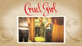 Cruel Girl Jeans And Shirts At Langstons Western Wear
