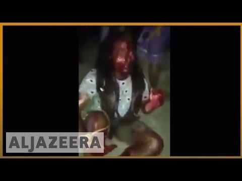 🇮🇳 India 'Whatsapp murders': Phone rumours spark frenzied mobs | Al Jazeera Engslish