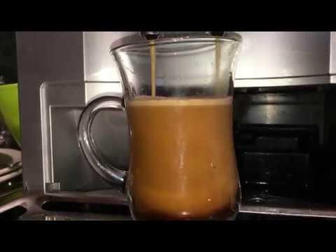 Кофемашина мало наливает кофе - Меллита, Бош,Сименс, Нивона!
