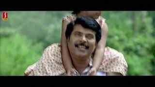 Palunku Malayalam Full Movie | Mammooty  Nazriya Nazim movie | Family entertainer movie