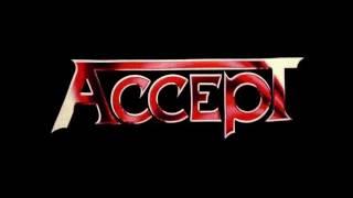 Accept - Pandemic