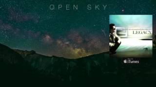 Ryan Farish - Open Sky (Official Audio)