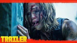 Trailer of Matar o morir (2018)