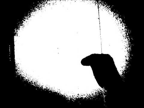 Shadow - JayDoubL