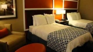 Radisson Hotel Opryland Hotel Nashville