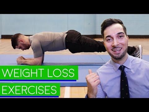 Pierderea în greutate cks