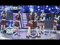 Heavy Rotation AKB48 I Can See Your Voice TH