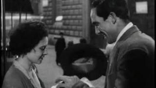 Bicycle Thieves (1949) Video