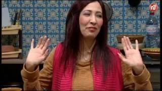 Nsibti Laaziza 7 - Episode 2 نسيبتي العزيزة 7 - الحلقة