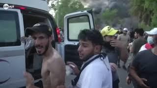 اغاني حصرية محمد السالم و احمد السلطان ( عراق الهيبة ) تحميل MP3