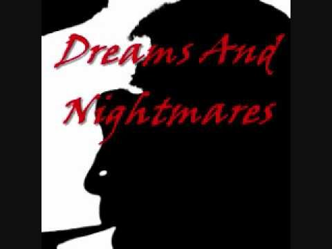 FiyahMane Viesal - Dreams And Nightmares - Meek Mill - Dreams And Nightmares Intro 2013