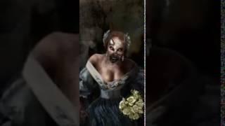 Permainan binal wanita Cantik dan Sexy