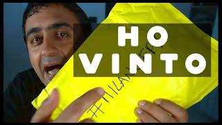 HO VINTO il DRONE FPV FREESTYLE Contest di MILANO FPV | I WIN the MILANOFPV DRONE FreeStyle Contest!
