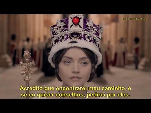 Victoria 2016 - Trailer Oficial Legendado PT/BR