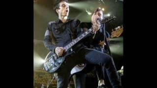 """Anti-Flag - """"Apathy Strikes Out"""""""