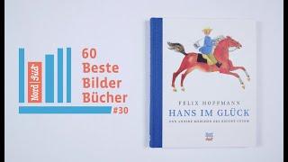 60 Beste Bilder Bücher: #30 Hans im Glück