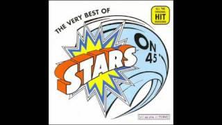 Stars On 45 Rollin Stars Rolling Stones