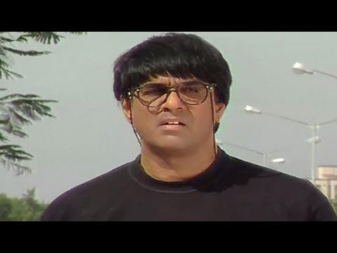 Shaktimaan - Episode 244