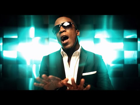So Big Official Music Video Iyaz