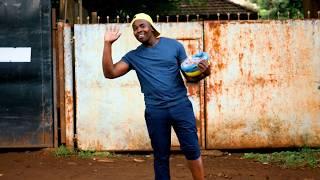 shabiki Jackpot Mbao 039 Winner - Jeniffer Waithera - shabiki com
