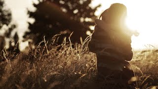 Romantic Relaxing Instrumental Background Music