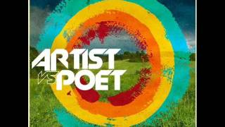 Artist Vs Poet: An Infallible Remedy