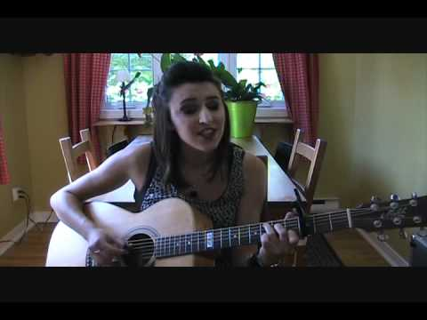 Operator - Jim Croce (cover by Lea Sanacore)
