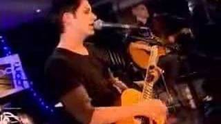 placebo Live Part5 Because I Want you
