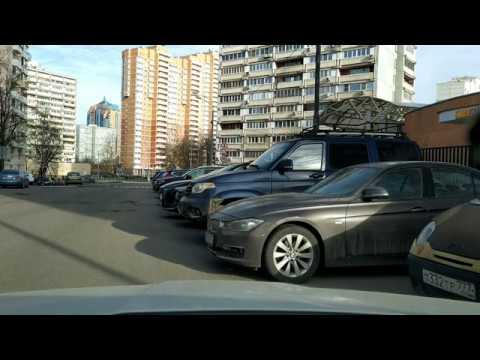 Шкода Октавия А7!!! Яндекс Такси. 6-е апреля понедельник. Что с БОНУСАМИ???  Что с работой в Москве?