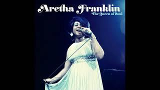 Aretha Franklin - Eleanor Rigby (Backing Track SAMPLE)