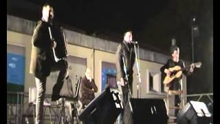preview picture of video 'Canti a Chiterra  N.S. di Talia 2014 Olmedo -re'