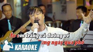 karaoke-dap-mo-cuoc-tinh-quang-lap
