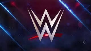 WWE 2k18 Capitulo 13 wrestlelmania