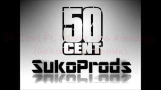 50 Cent Ft. Olivia - So Amazing (Suko Prods Remix)