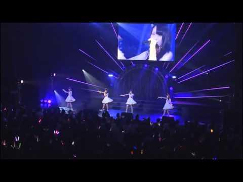 AKB48 嘆きのフィギュア