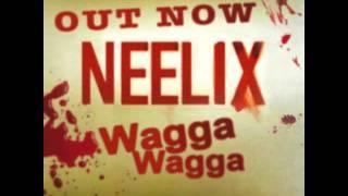 Official - Neelix - Leave Me Alone (2011 Edit)