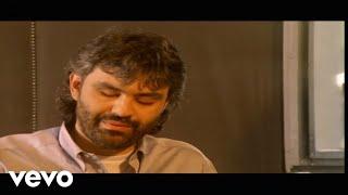 Andrea Bocelli, Zucchero - Miserere